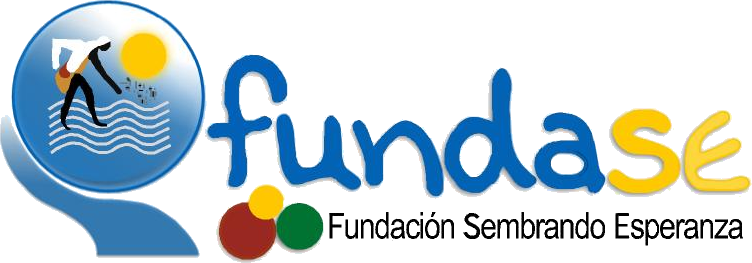 FUNDASE